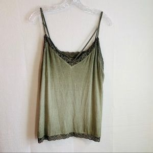 American Eagle Soft And sexy NWT tank